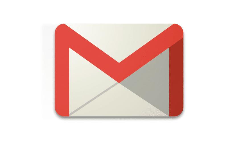 eliminar cuenta gmail