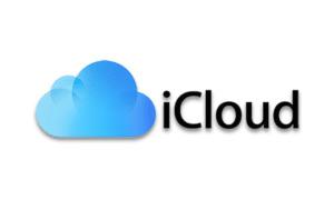 eliminar cuenta icloud en mac y iphone