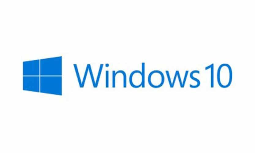 eliminar cuenta de usuario en windows 10
