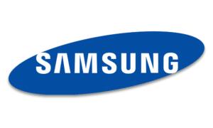 Eliminar Cuenta Samsung Account