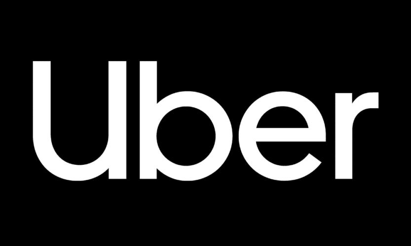 eliminar cuenta uber