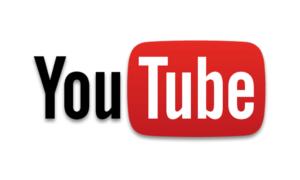 Eliminar Cuenta de Youtube