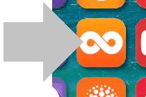 abrir app twoo