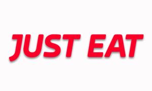 Eliminar cuenta Just Eat