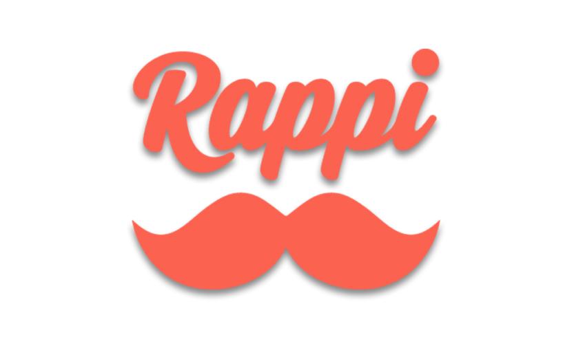 Eliminar una Cuenta Rappi