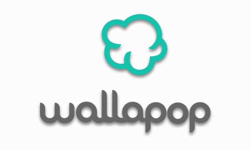 Eliminar Cuenta de Wallapop