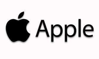 eliminar cuenta Apple de mi iPhone iPad o Mac