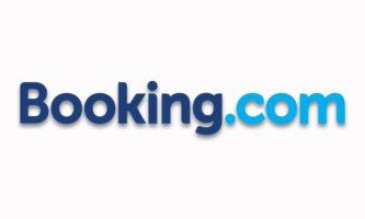 Eliminar Cuenta de Booking
