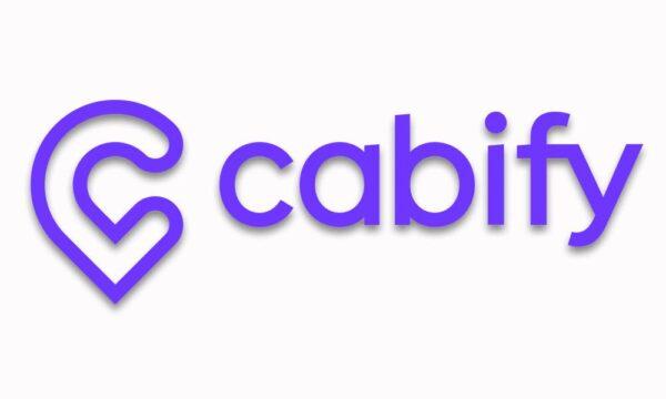 eliminar cuenta cabify