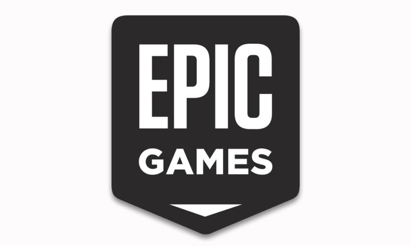 Cómo eliminar cuenta de Epic Games paso a paso