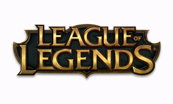 eliminar cuenta league of legends