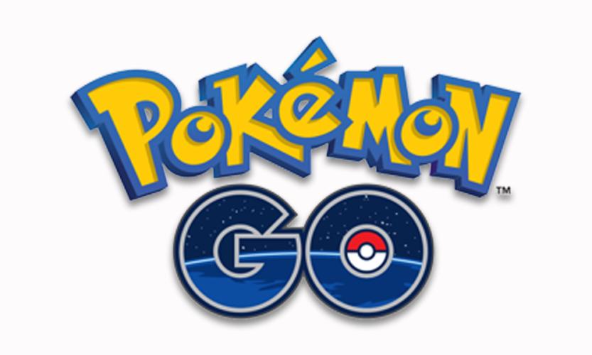 eliminar cuenta pokemon go
