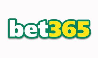 eliminar cuenta bet365