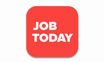 eliminar cuenta job today
