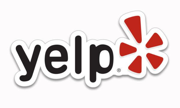 Eliminar Cuenta Yelp