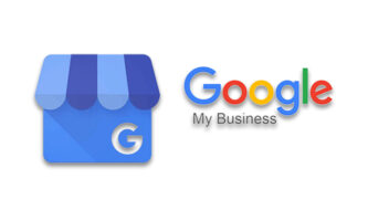 eliminar cuenta google my business