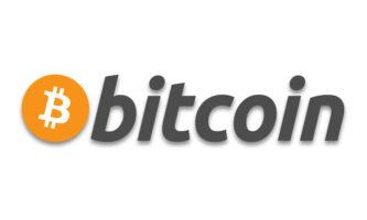 eliminar cuenta bitcoin